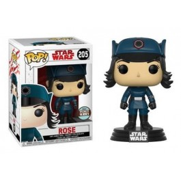 Funko Rose Disguise