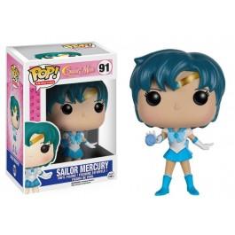 Funko Sailor Mercury