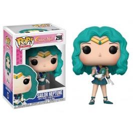Funko Sailor Neptune