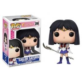 Funko Sailor Saturn