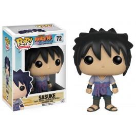 Funko Sasuke
