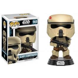 Funko Scarif Stormtrooper