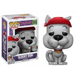 Funko Scooby Dum