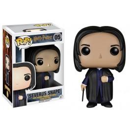 Funko Severus Snape