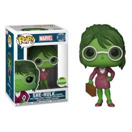 Funko She-Hulk Lawyer