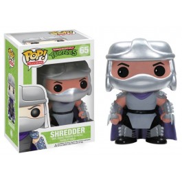 Funko Destruidor - Shredder