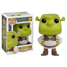 Funko Shrek