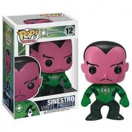 Funko Sinestro
