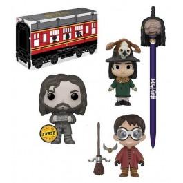 Funko Harry Potter Mystery Box 2