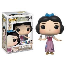 Funko Snow White Maid
