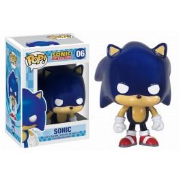 Funko Sonic
