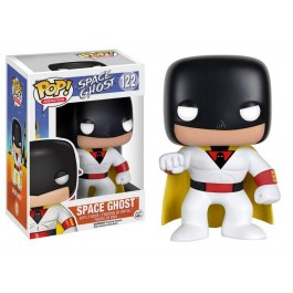 Funko Space Ghost