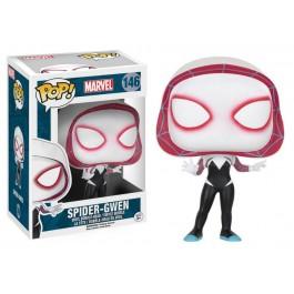 Funko Spider-Gwen