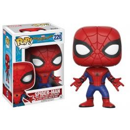 Funko Spider-Man 220