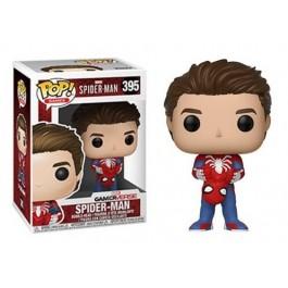 Funko Spider-Man 395