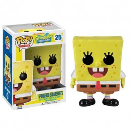 Funko Spongebob Squarepants