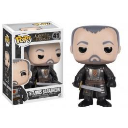 Funko Stannis Baratheon