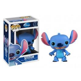 Funko Stitch