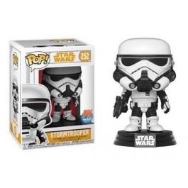 Funko Stormtrooper 252