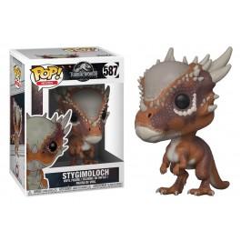 Funko Stygimoloch