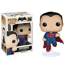 Funko Superman 85
