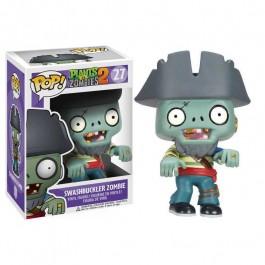 Funko Swashbuckler Zombie