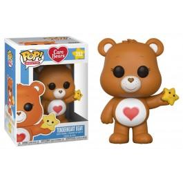 Funko Tenderheart Bear