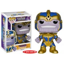 Funko Thanos