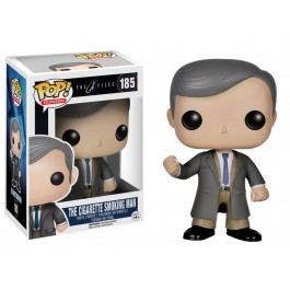 Funko The Cigarette Smoking Man