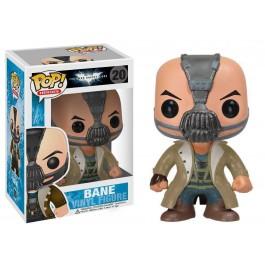 Funko Bane - Dark Knight