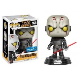 Funko The Inquisitor