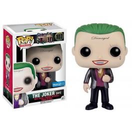 Funko The Joker Suit