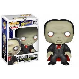 Funko The Phantom of the Opera
