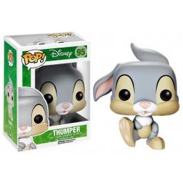 Funko Thumper - Tambor