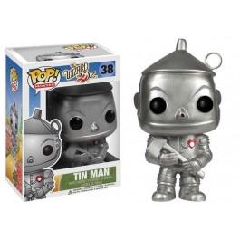 Funko Tin Man