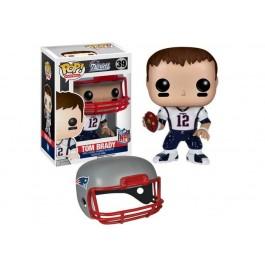 Funko Tom Brady 39