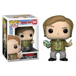 Funko Tommy 504