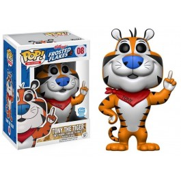 Funko Tony the Tiger