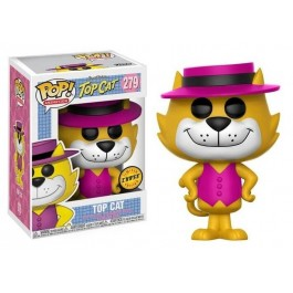 Funko Top Cat Chase