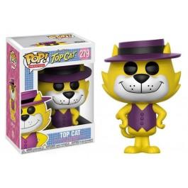 Funko Top Cat