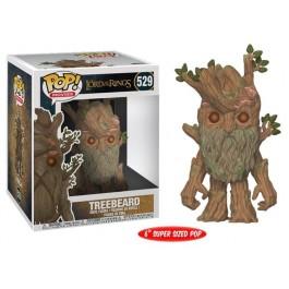 Funko Treebeard