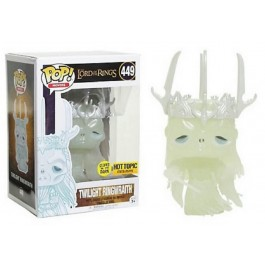 Funko Twilight Ringwraith