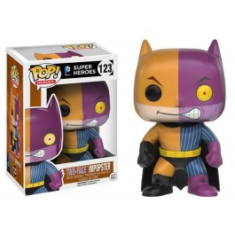 Funko Impopster Two-Face