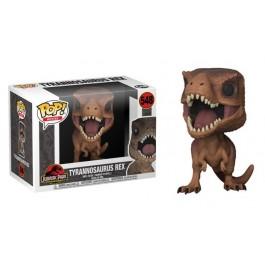 Funko Tyrannosaurus Rex