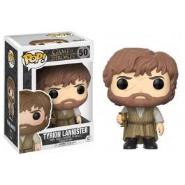 Funko Tyrion Lannister Essos