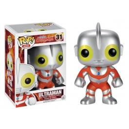 Funko Ultraman