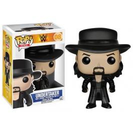 Funko Undertaker