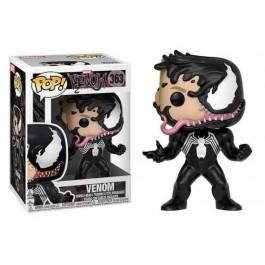 Funko Venom 363