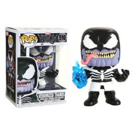 Funko Venomized Thanos