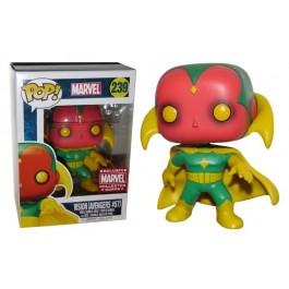 Funko Vision Avengers 57